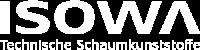 Logo-isowa-white