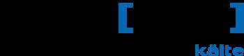 Logo-velaclip-kaelte